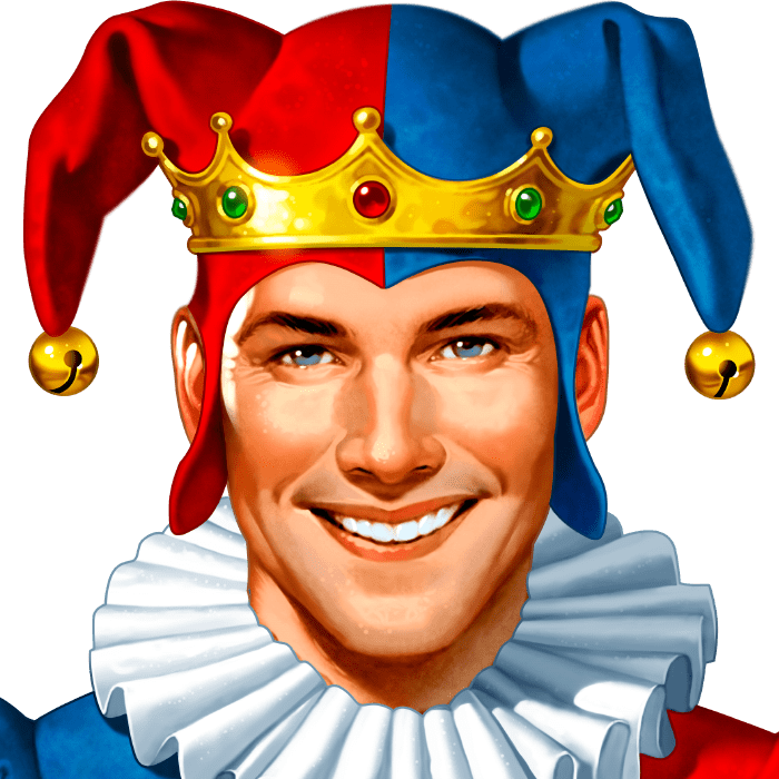 Jester´s Crown