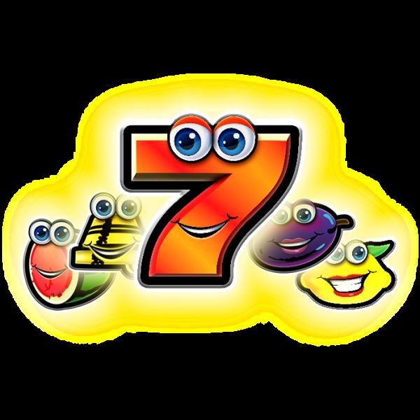 Plenty on Twenty™ II hot Featured