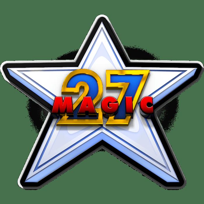 Magic27