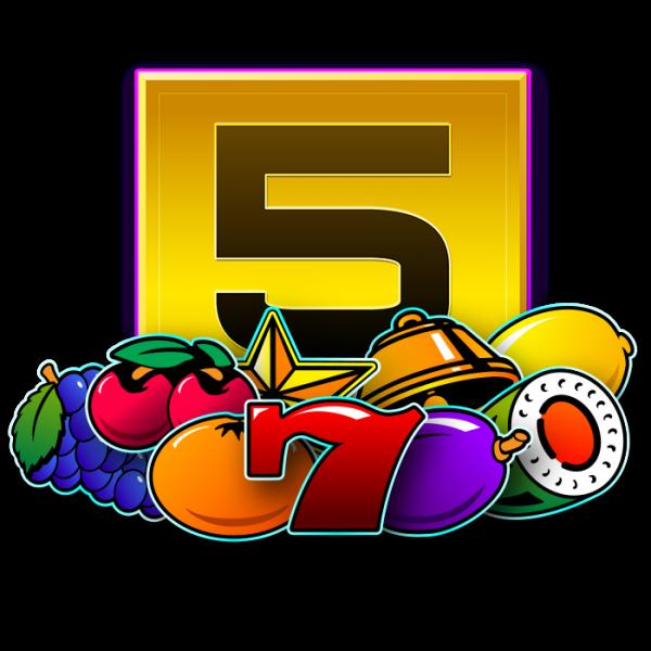 Super 5™ Featured