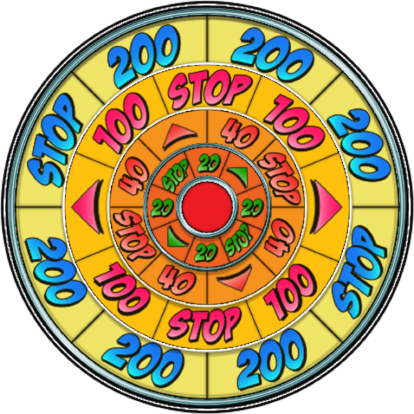 Magic Circle Featured