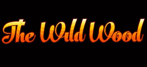 The Wild Wood™ Logo