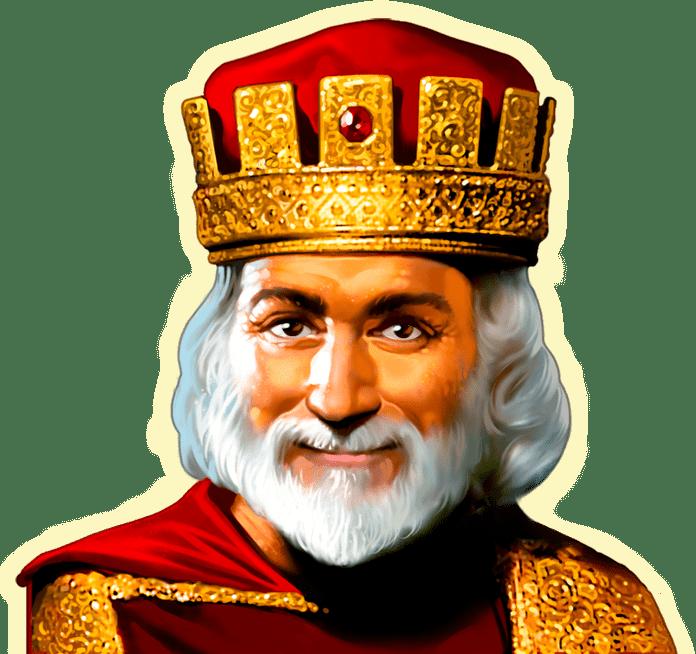Royal Dynasty™