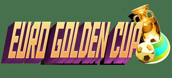 Euro Golden Cup™ Logo