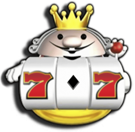 Reel King™